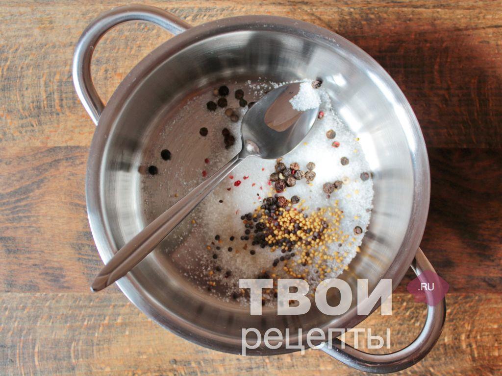 recept-pechenyi-perets-na-zimu-shag_3.jpg