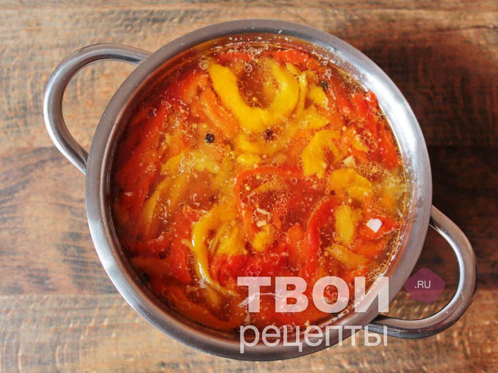 recept-pechenyi-perets-na-zimu-shag_5.jpg