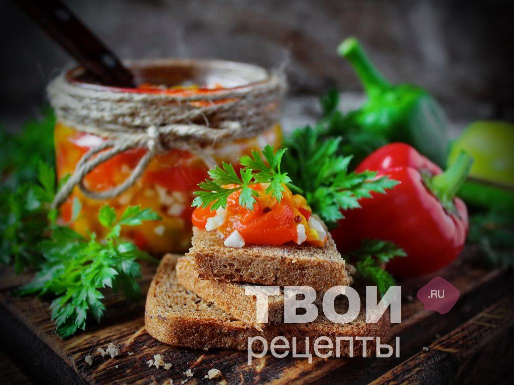 recept-pechenyi-perets-na-zimu-shag_6.jpg