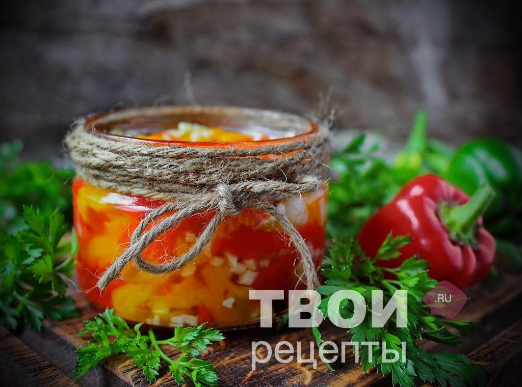 recept-pechenyi-perets-na-zimu.jpg