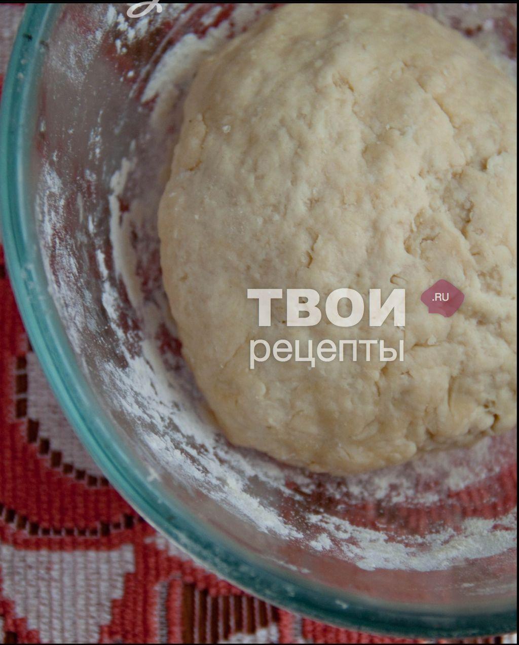 Рисовый кулеш на молоке рецепт пошагово