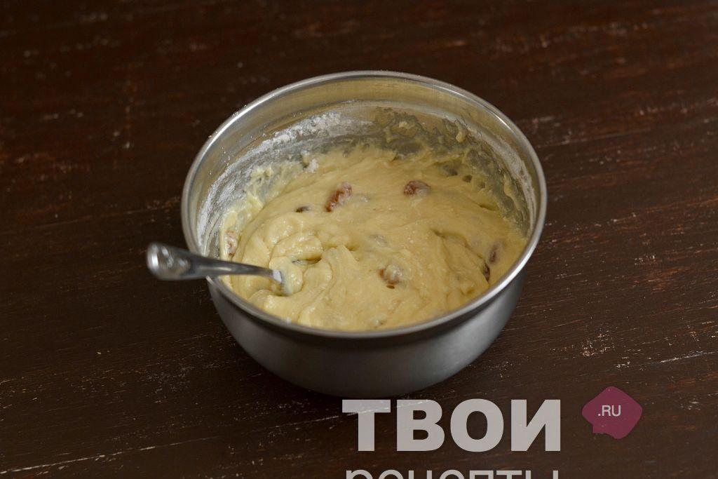 Чизкейк маскарпоне рецепт в домашних условиях 25