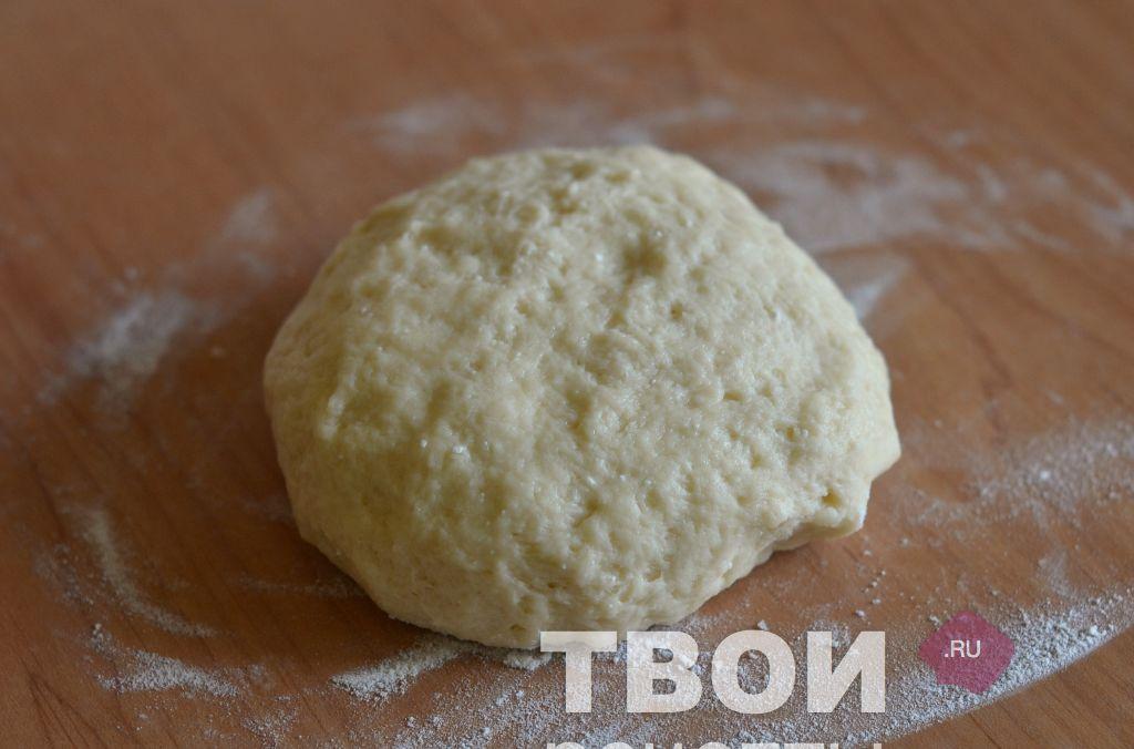 Рецепты блюд в духовке 7