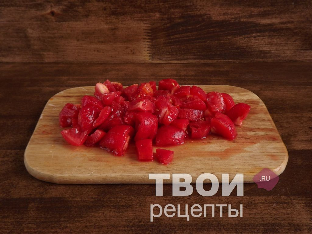 салат с молоками рецепт с фото пошагово