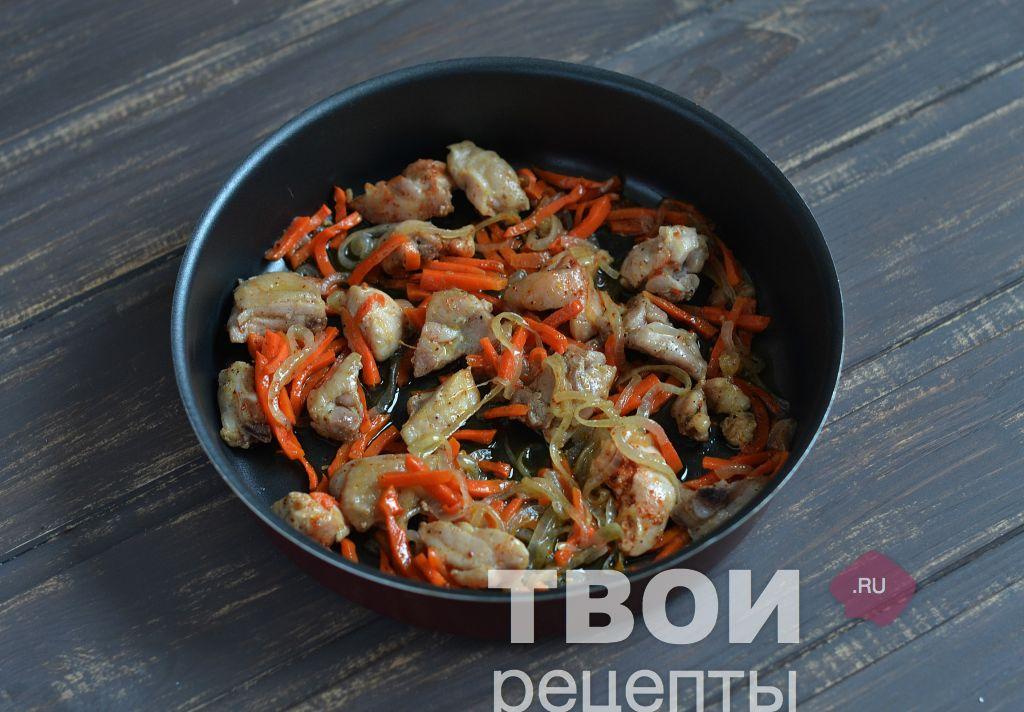 Скумбрия рецепты приготовления пошагово в 63