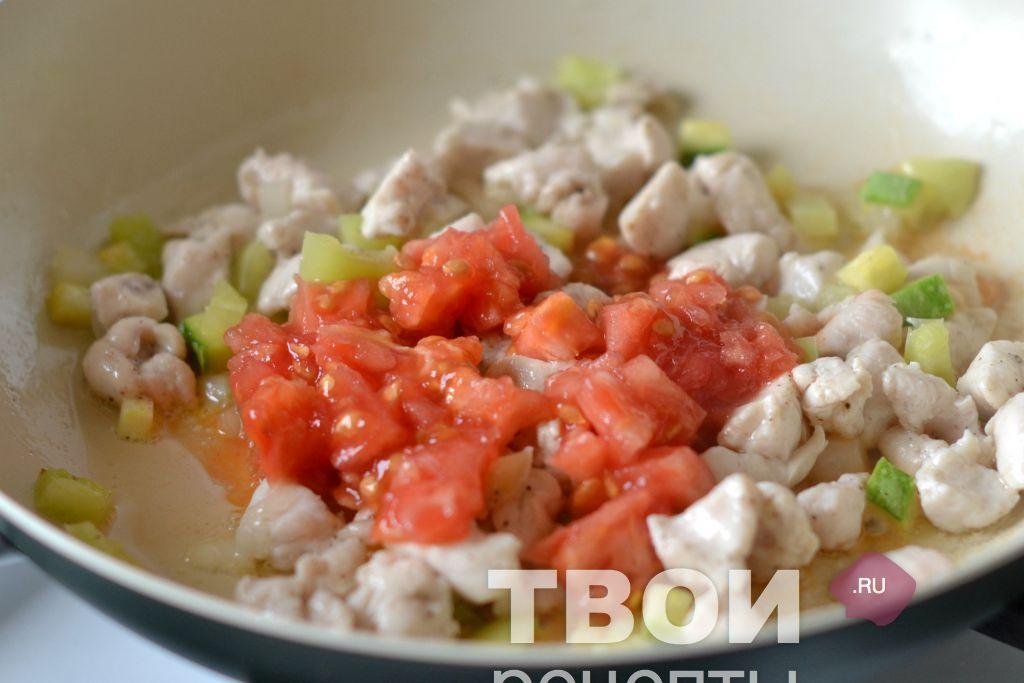 Блюда из мясо в мультиварке рецепты с фото
