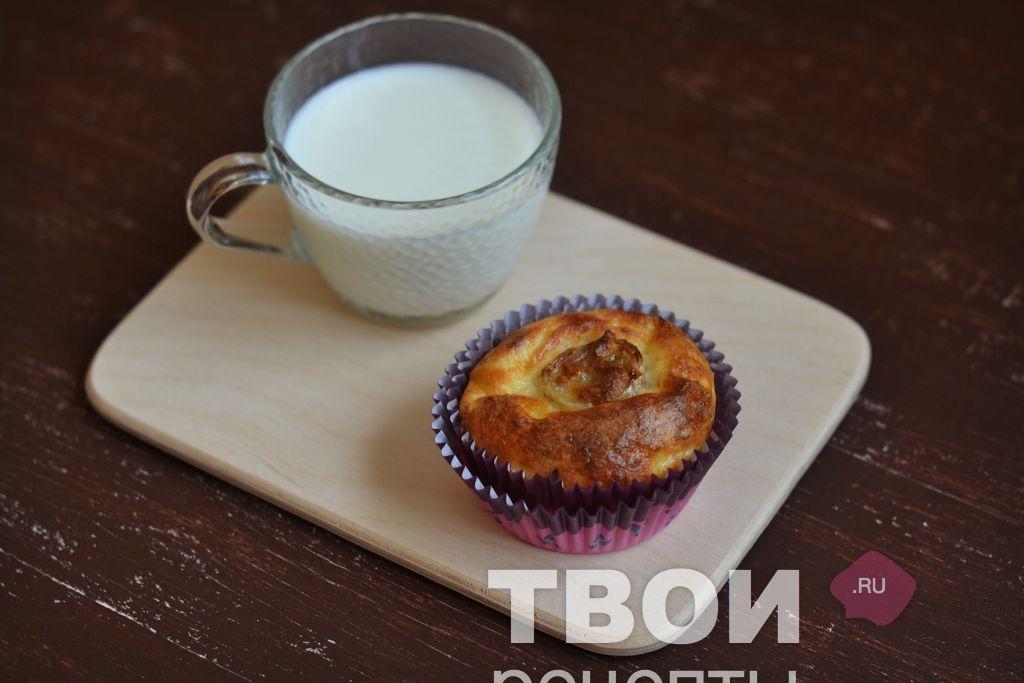 Приготовить торт в мультиварке редмонд рецепты с фото