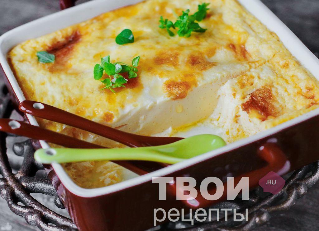 рецепты с омлетом рецепты с фото простые и вкусные