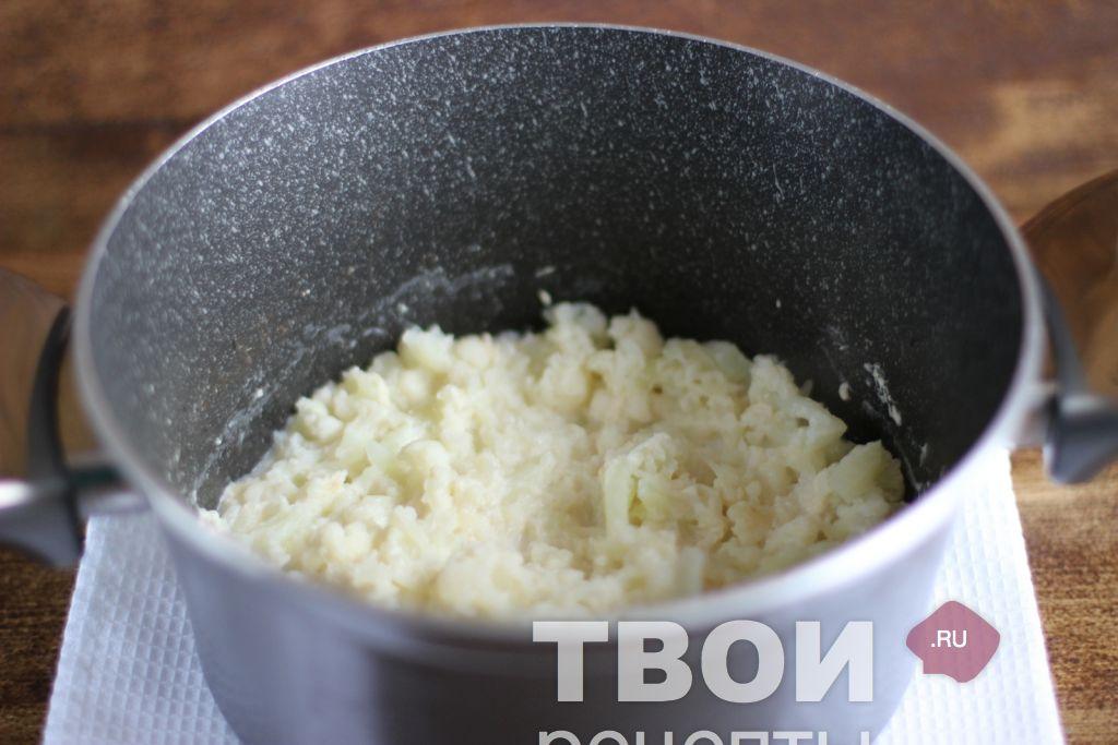 Диетические салаты с капустой рецепты для похудения