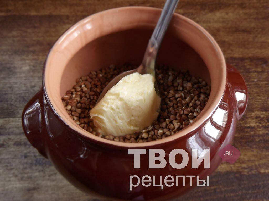Диетические блюда в мультиварке рецепты с фото для похудения 10