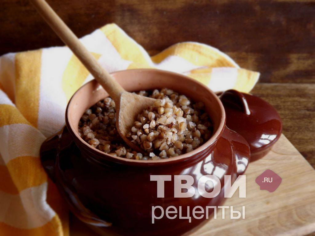 Рецепты вареников с сырой картошкой и салом