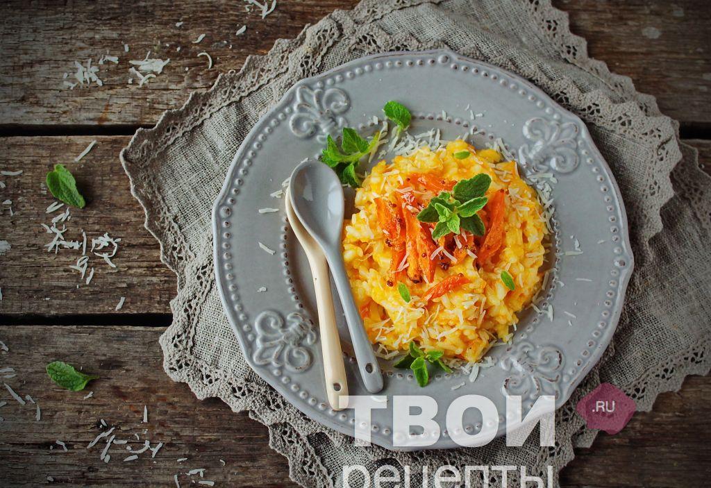 Картофельное рагу со свининой рецепты