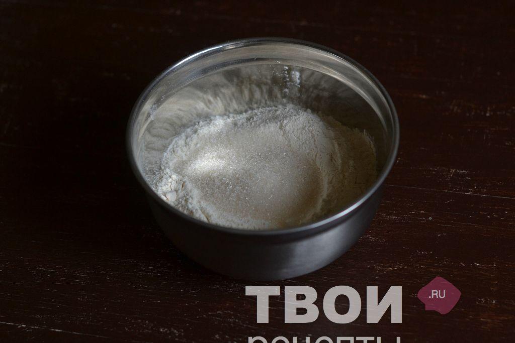 recept-rogaliki-s-povidlom-shag.jpg