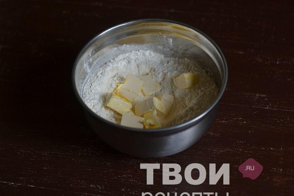 recept-rogaliki-s-povidlom-shag_0.jpg