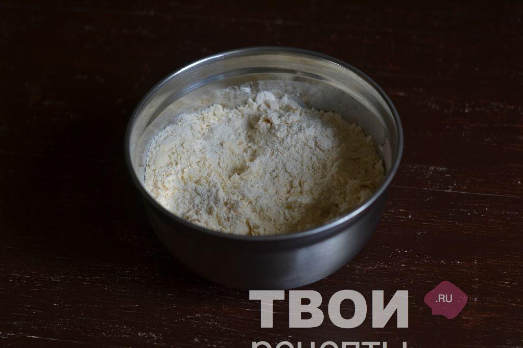 recept-rogaliki-s-povidlom-shag_1.jpg