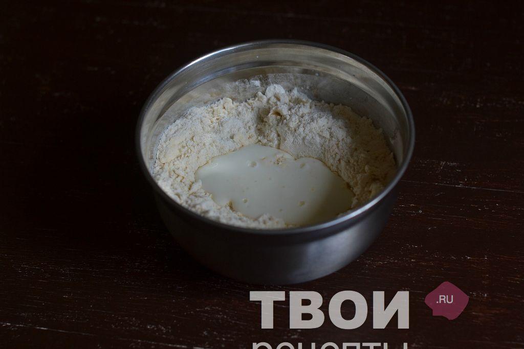 recept-rogaliki-s-povidlom-shag_2.jpg
