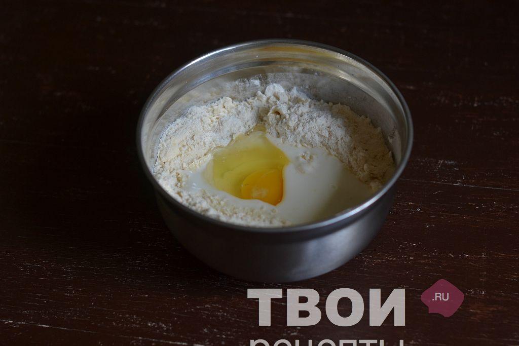 recept-rogaliki-s-povidlom-shag_3.jpg
