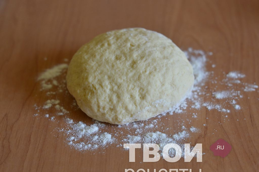 recept-rogaliki-s-povidlom-shag_4.jpg
