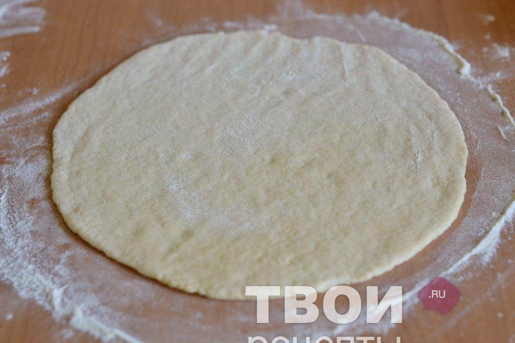 recept-rogaliki-s-povidlom-shag_5.jpg