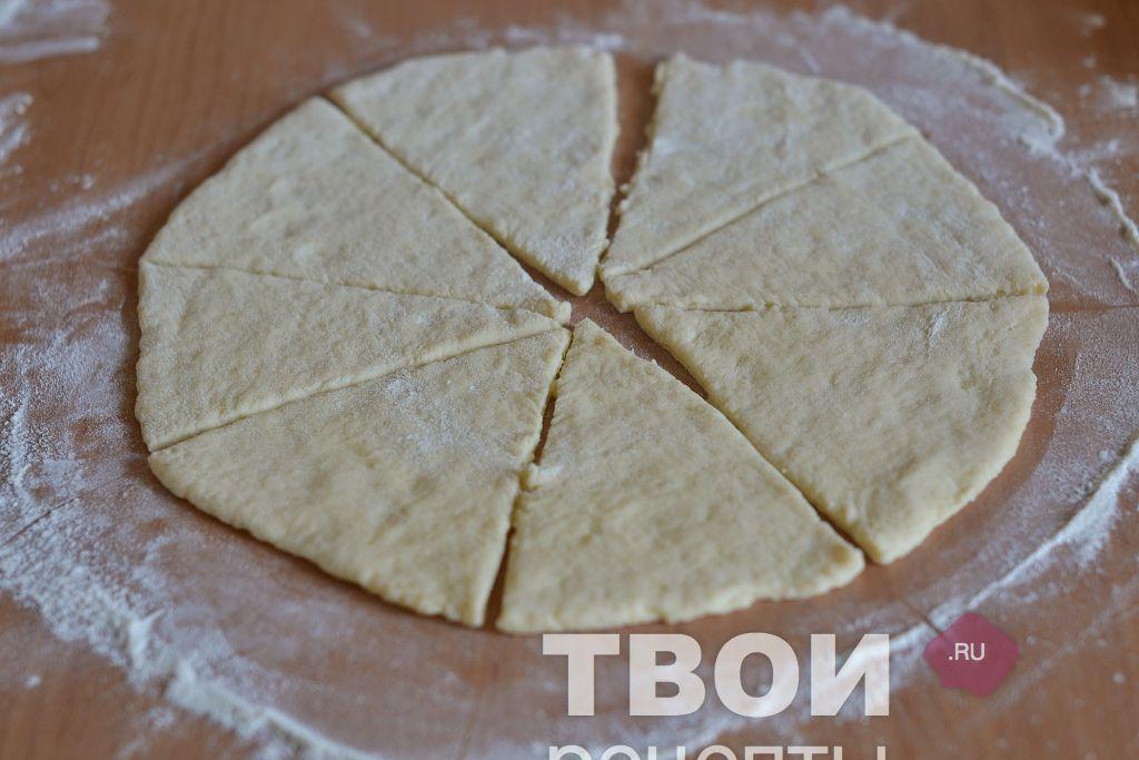 recept-rogaliki-s-povidlom-shag_6.jpg