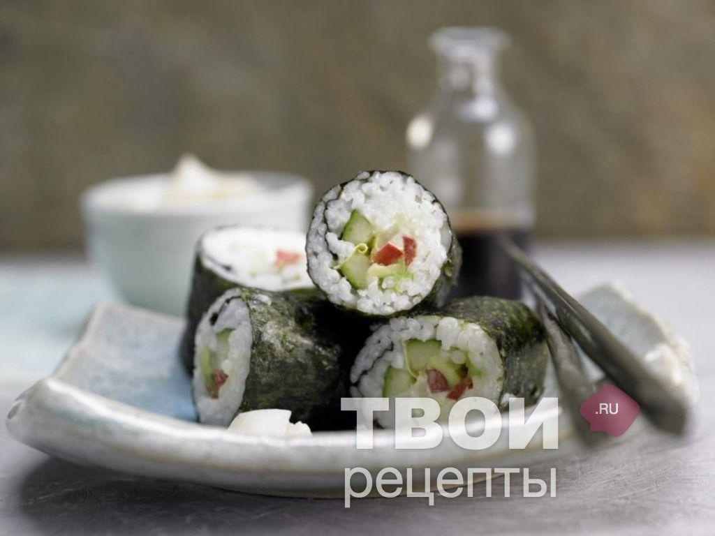 Пошаговые рецепты блюд с грибам с фото