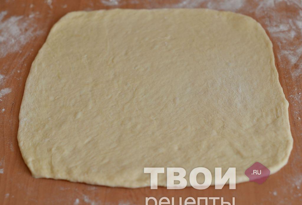 Рецепт приготовления жеребятины