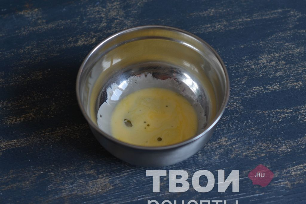 recept-sakharnoe-pechene-shag.jpg