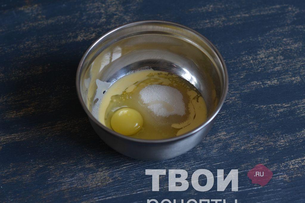 recept-sakharnoe-pechene-shag_0.jpg