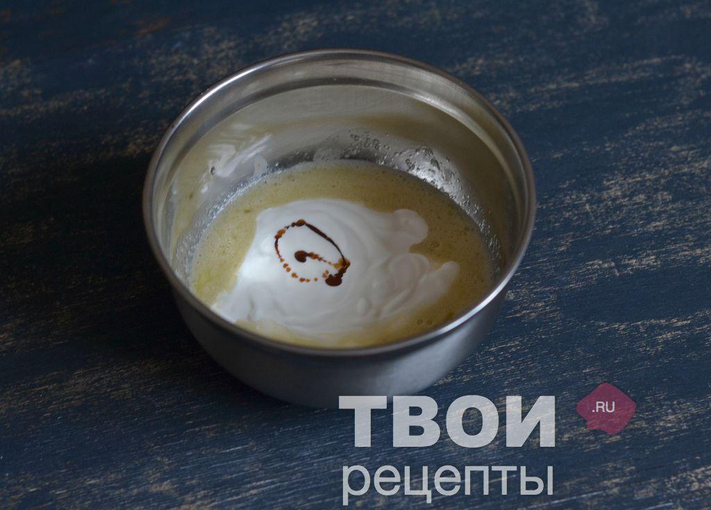 recept-sakharnoe-pechene-shag_2.jpg
