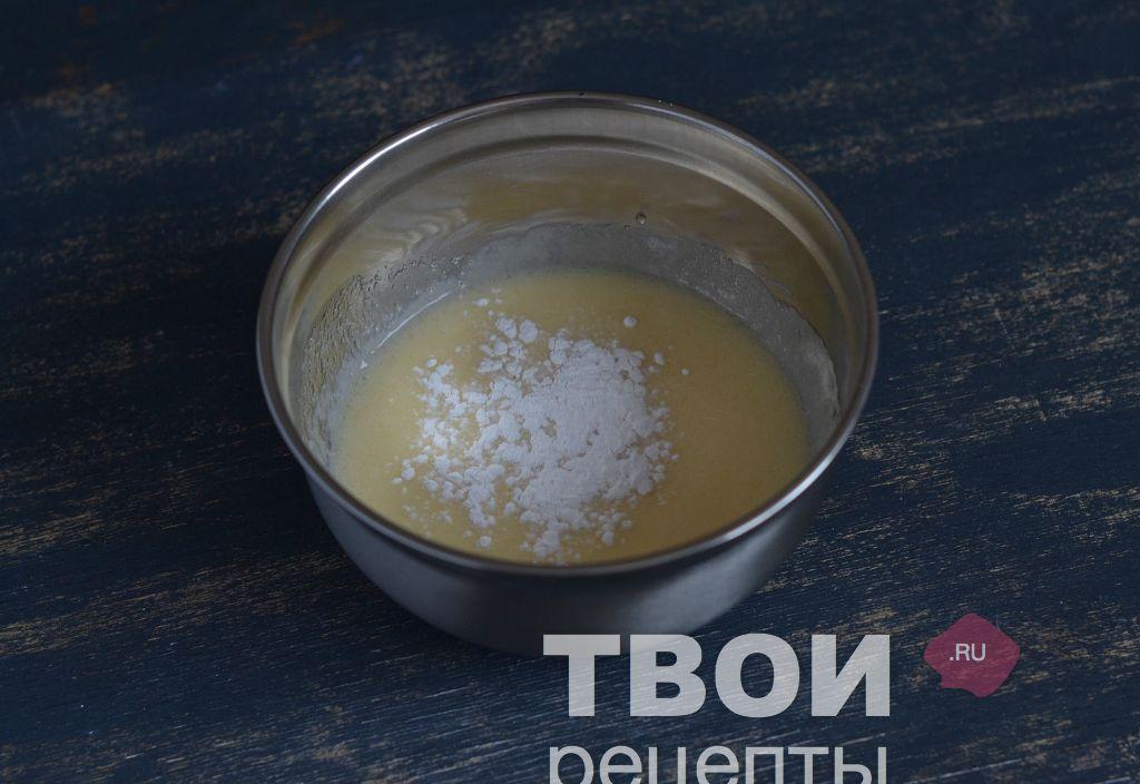 recept-sakharnoe-pechene-shag_3.jpg