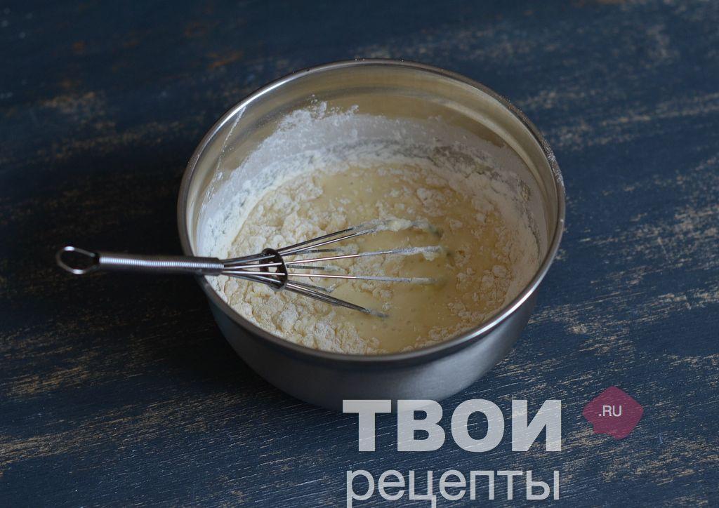recept-sakharnoe-pechene-shag_4.jpg