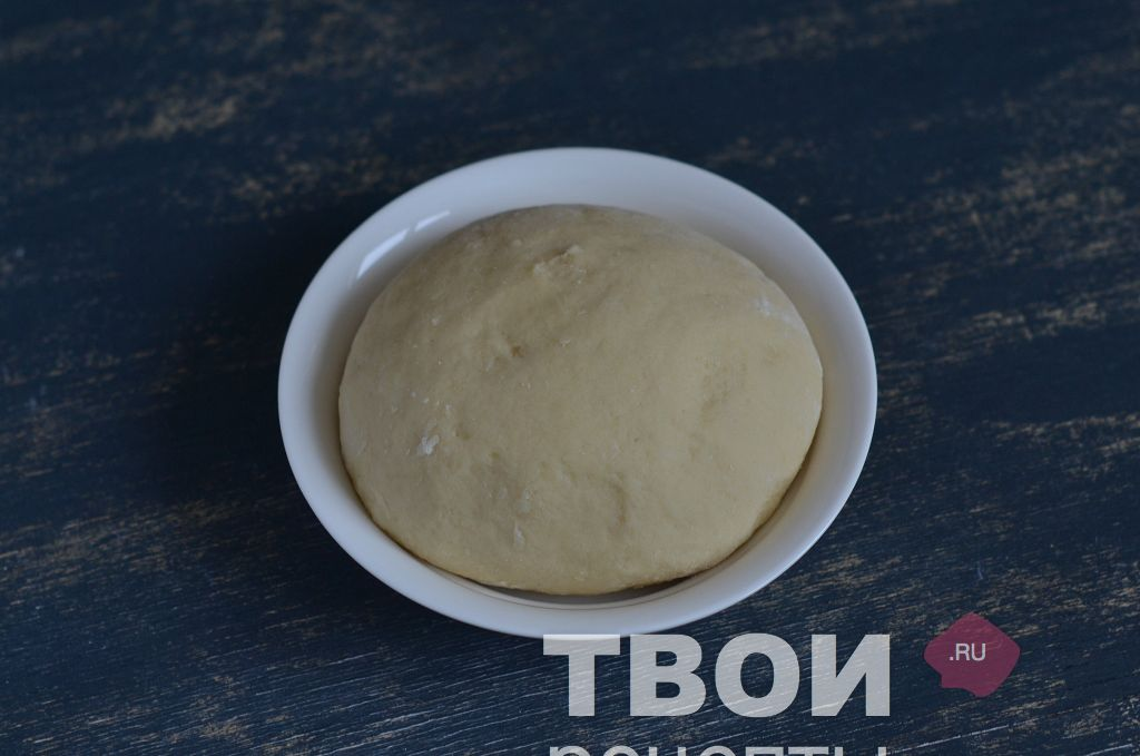 recept-sakharnoe-pechene-shag_5.jpg