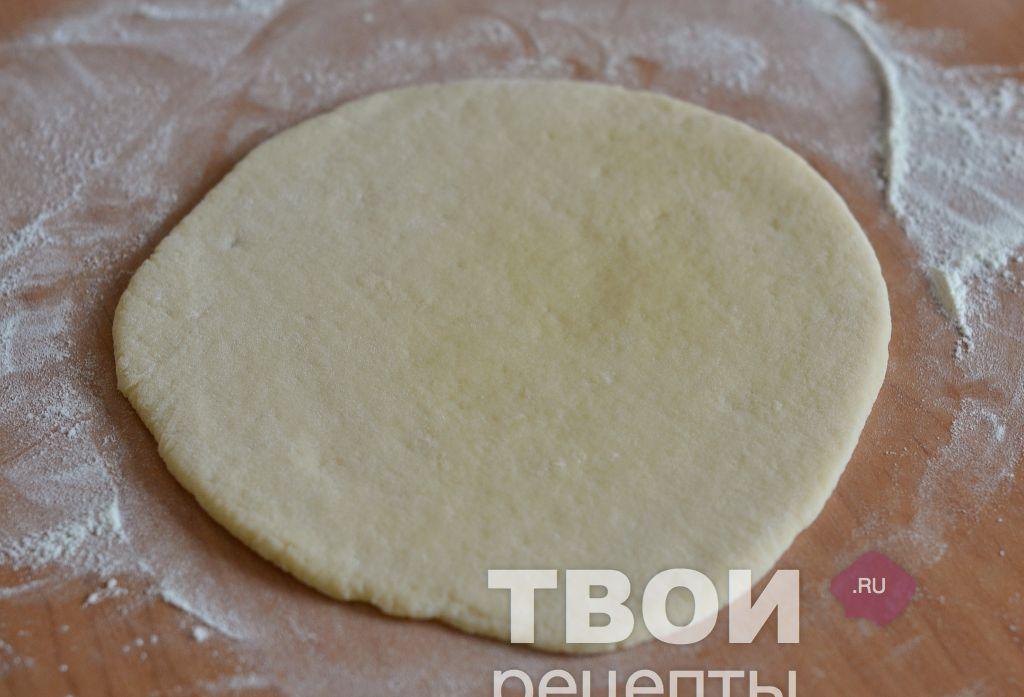 recept-sakharnoe-pechene-shag_7.jpg