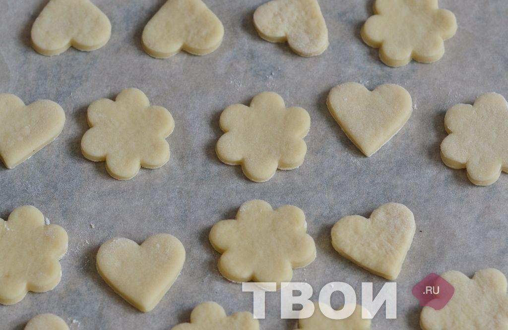 recept-sakharnoe-pechene-shag_9.jpg