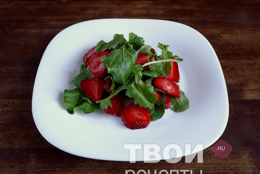 Луковый суп для похудения рецепт по дням и отзывы