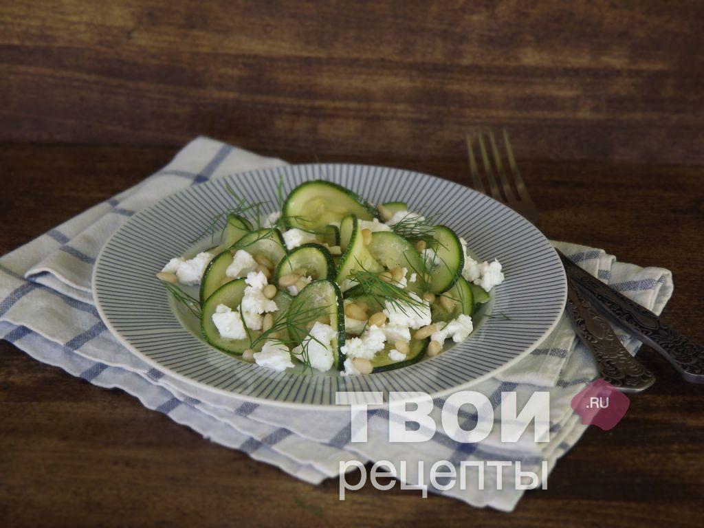 Рецепт заготовки кабачков и цуккини на зиму - Кабачки на зиму от ЕДА