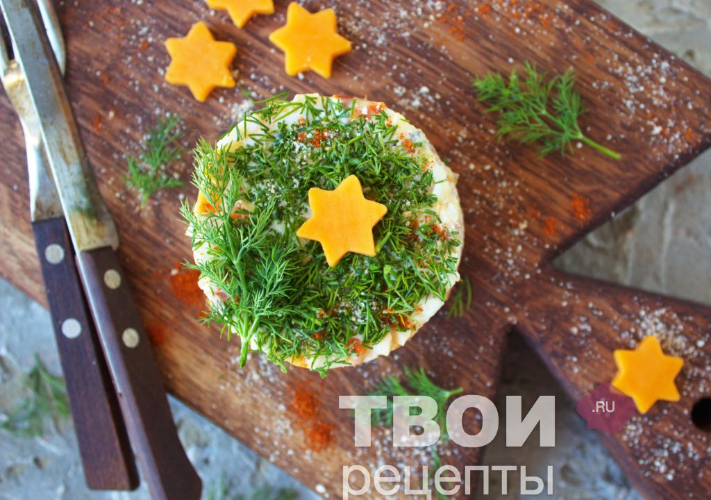 рецепты пирогов из жидкого теста пошагово