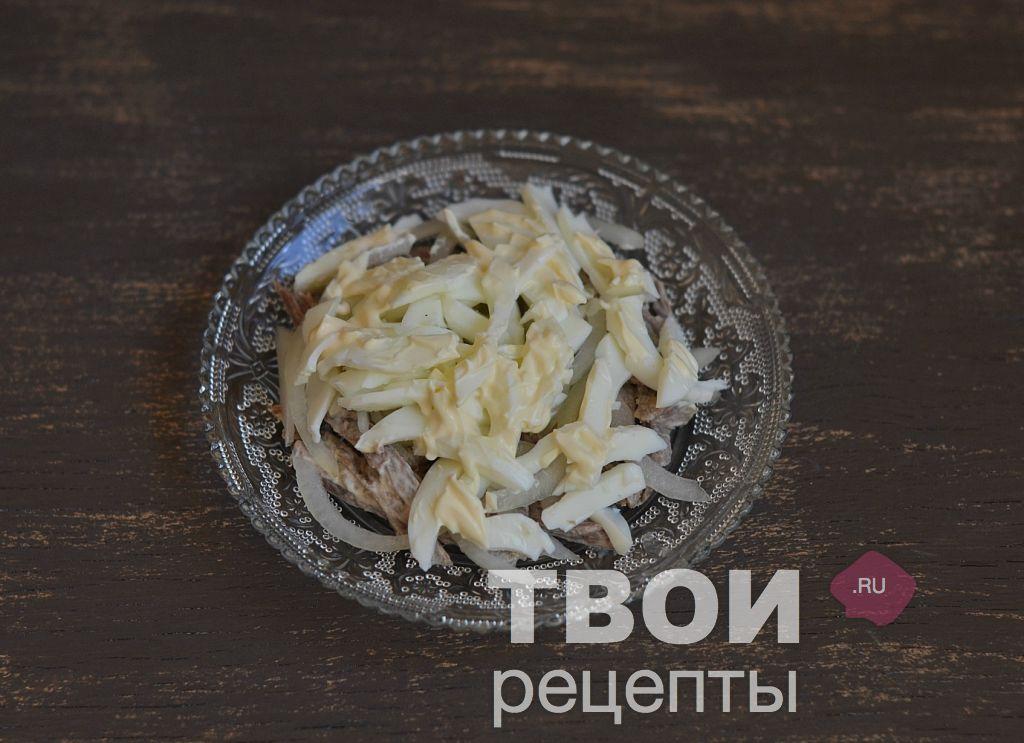 Мужской каприз говядиной рецепт фото