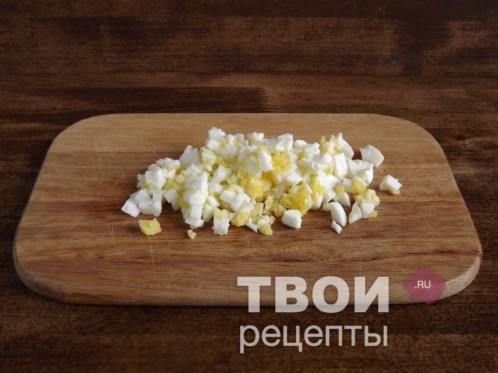 Зразы картофельные рецепты с фото пошагово в