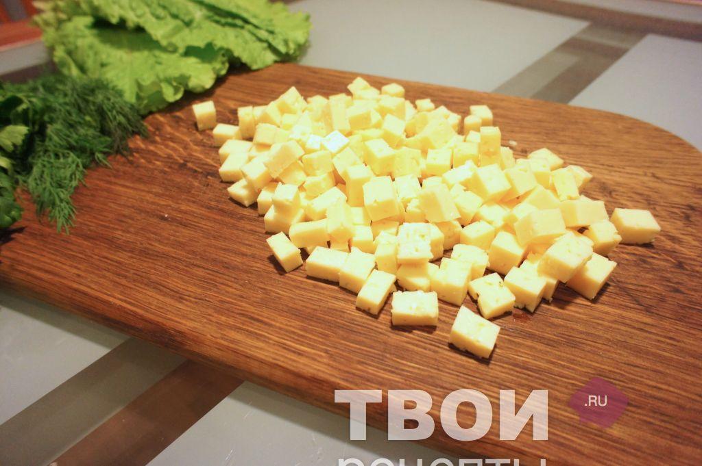 Рецепты блюд при сахарном диабете 2 типа с фото