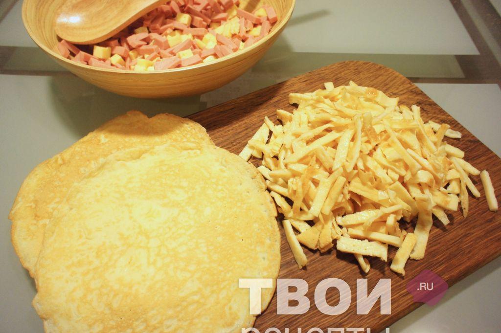 Как готовить шаурму на вертикальном гриле