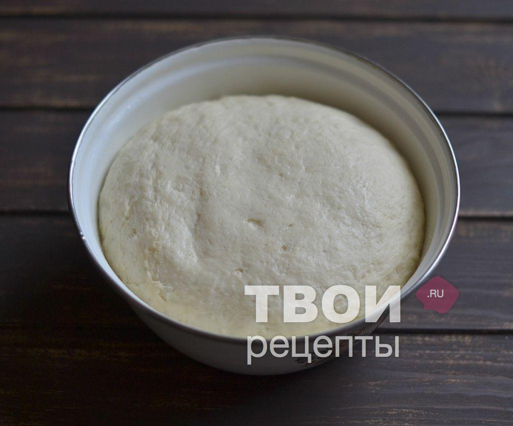 Мультиварка выпечка пирогов