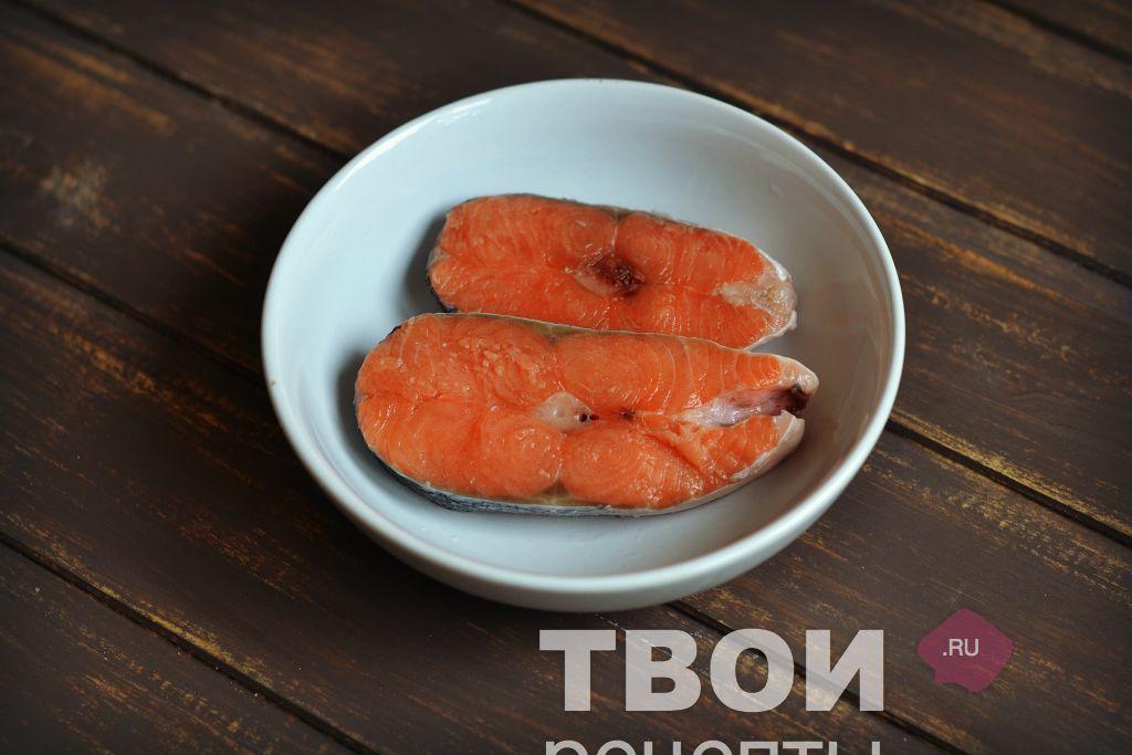 Мясо с черносливом в духовке рецепт пошагово