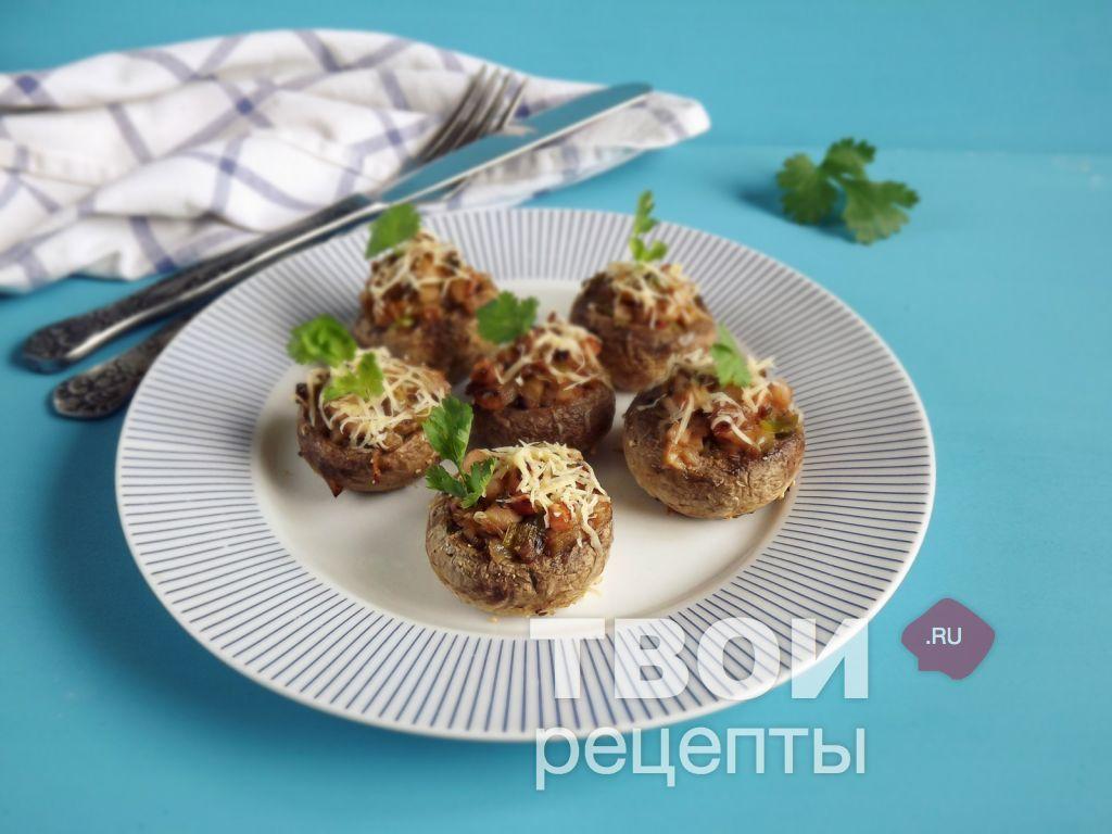 Салат избушка рецепт с фото пошагово