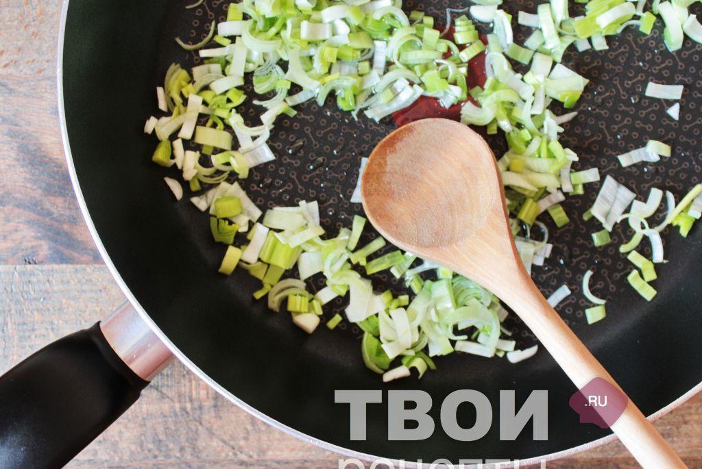 грибы лисички рецепты приготовления с картошкой