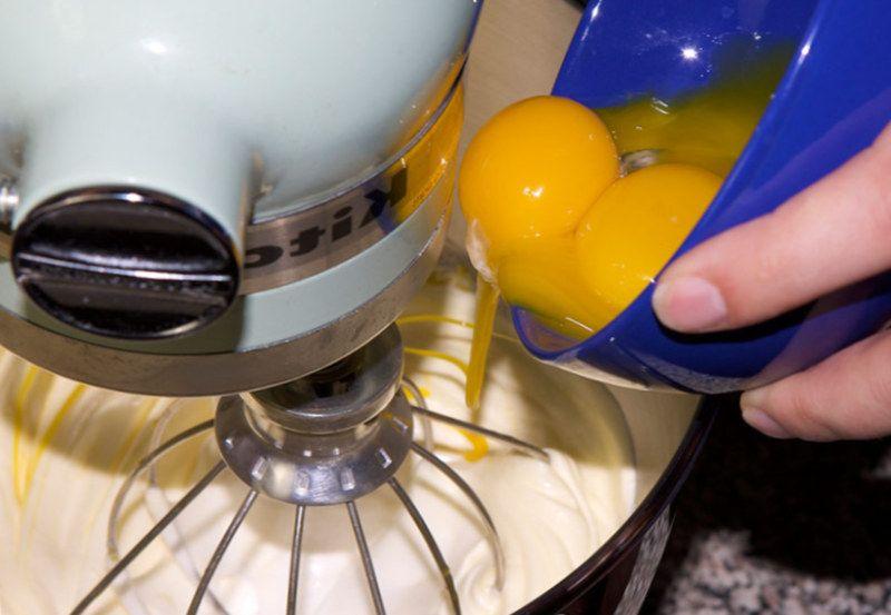 штрудель классический рецепт с фото пошагово в духовке