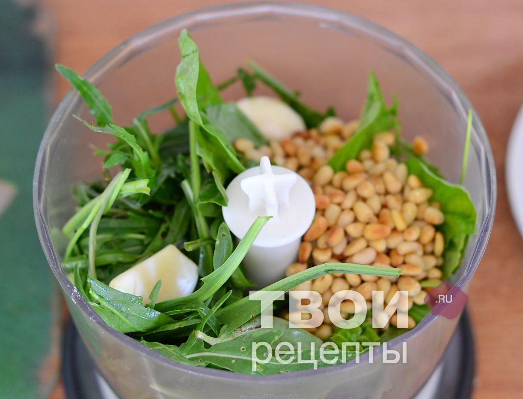 Скумбрия в духовке с лимоном рецепты