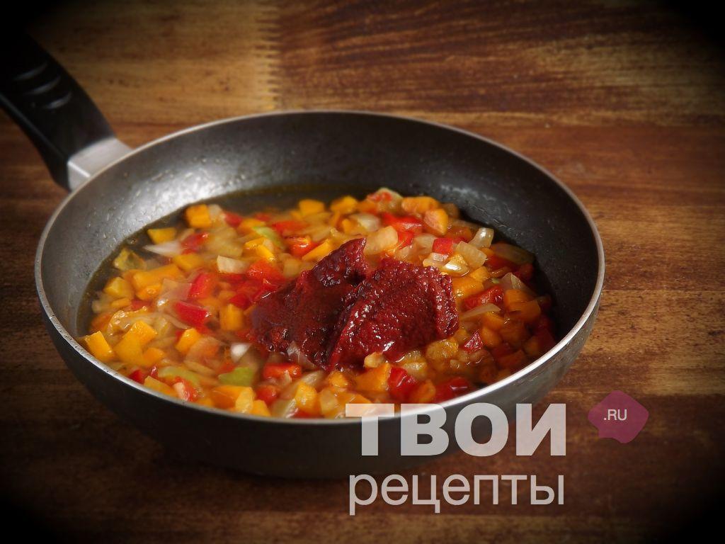 Щи без мяса рецепт пошаговый с фото