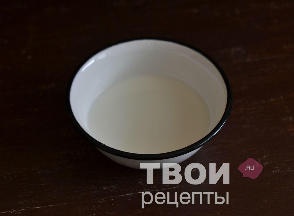 recept-shokoladnyi-puding-shag.jpg