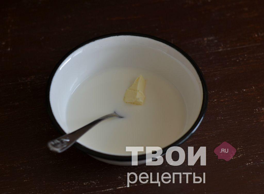 recept-shokoladnyi-puding-shag_0.jpg